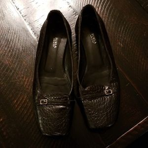 Furla Loafers (Made In Italy)